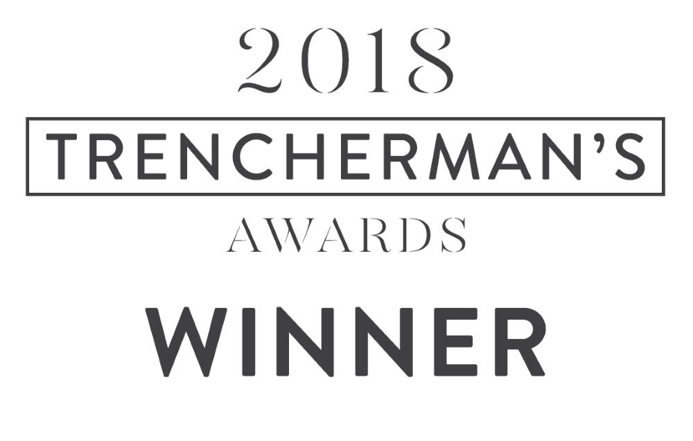 Trenchermans-Awards-2018-WINNER