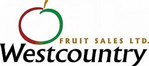 Westcountry Fruit Sales