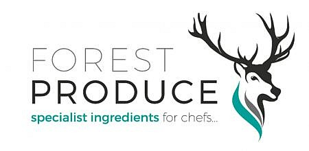 Forest Produce