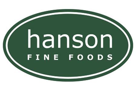 Hanson Fine Foods