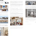 Press Coverage in Hotel Designs